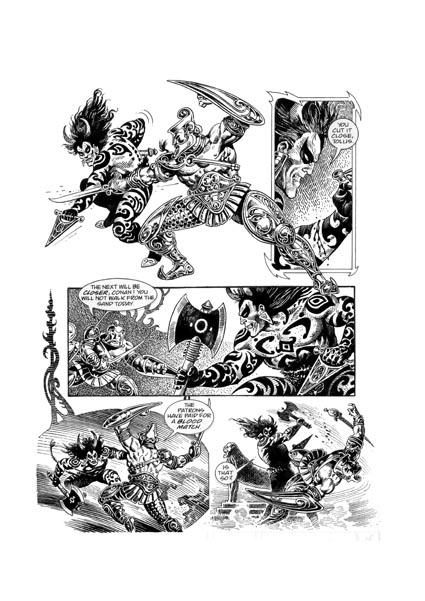 https://bn.dgcr.com/archives/2008/05/13/images/comics