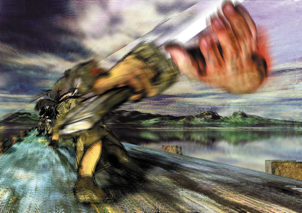 http://bn.dgcr.com/archives/2009/12/03/01