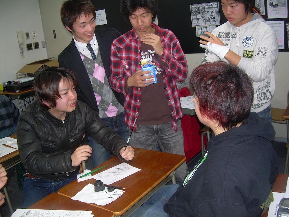 http://bn.dgcr.com/archives/2010/02/23/04