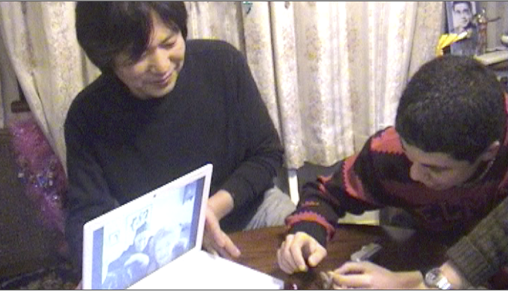 http://bn.dgcr.com/archives/2010/02/23/06