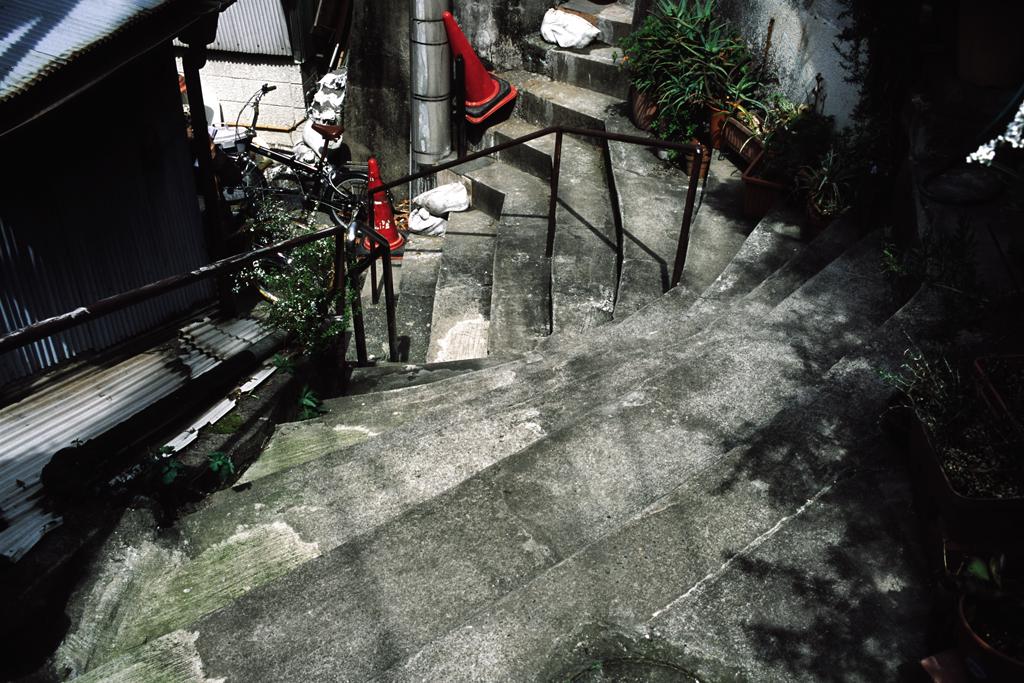 https://bn.dgcr.com/archives/2010/04/08/images/03