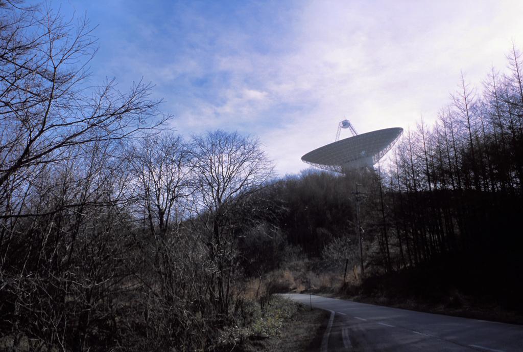 http://bn.dgcr.com/archives/2010/05/20/images/01