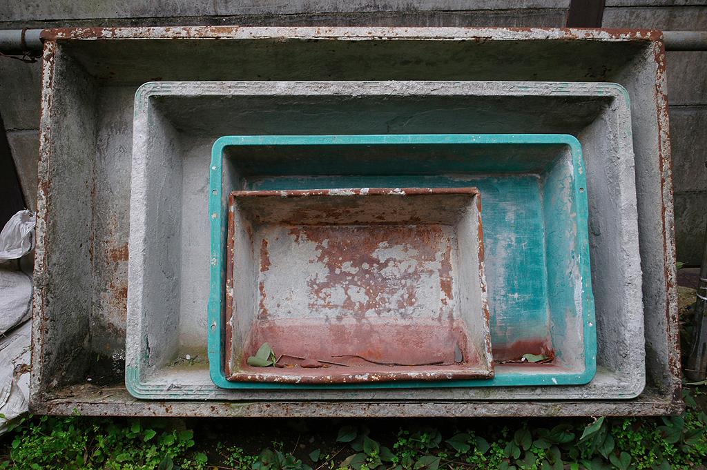 http://bn.dgcr.com/archives/2010/10/07/images/fig04