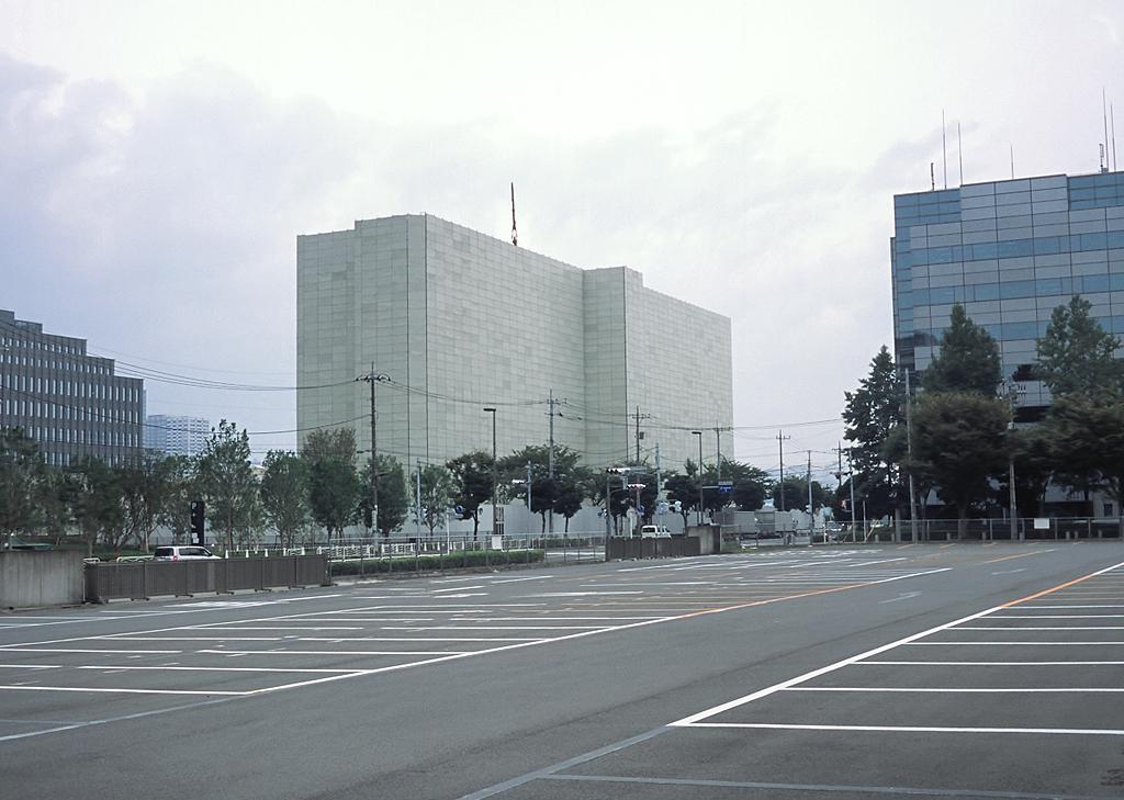 https://bn.dgcr.com/archives/2010/11/04/images/fig8