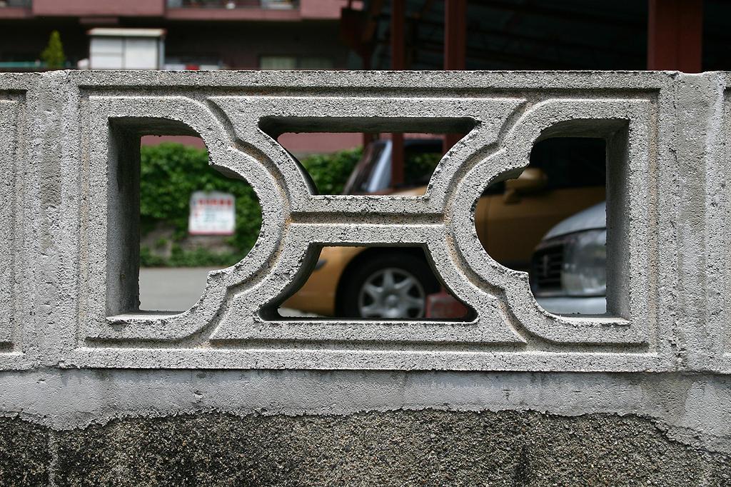 http://bn.dgcr.com/archives/2011/06/23/images/fig07