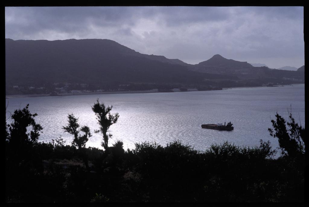 https://bn.dgcr.com/archives/2011/11/24/images/02
