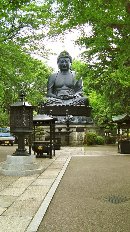 https://bn.dgcr.com/archives/2012/05/14/images/tokyo-daibutsu