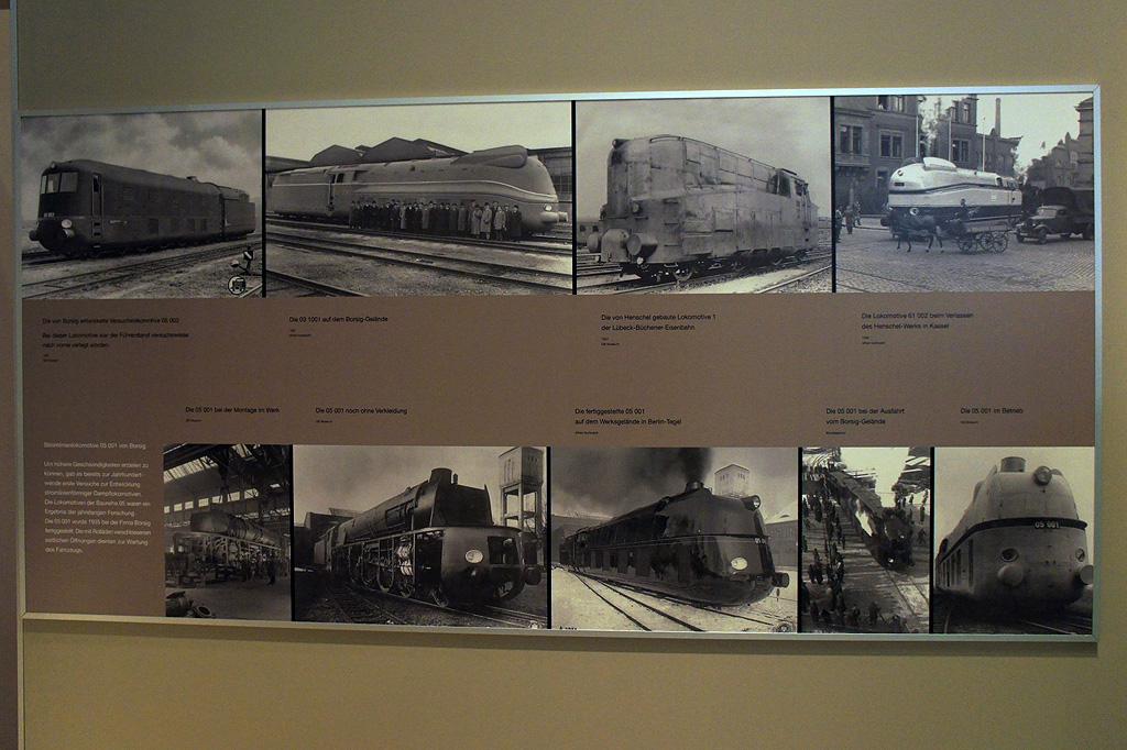 http://bn.dgcr.com/archives/2012/09/20/images/13