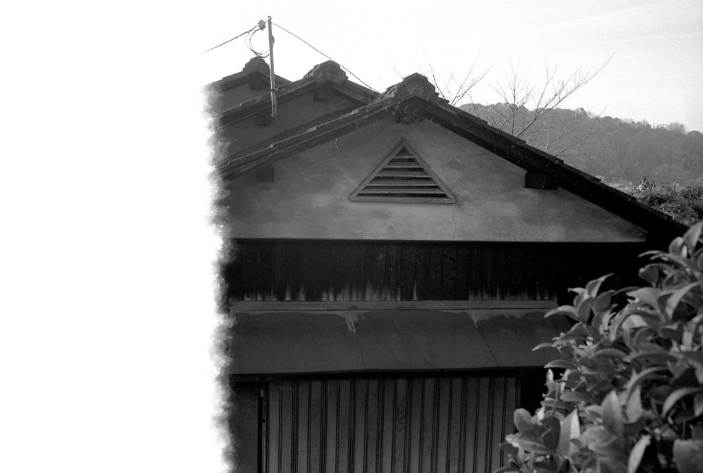 http://bn.dgcr.com/archives/2012/10/18/images/02
