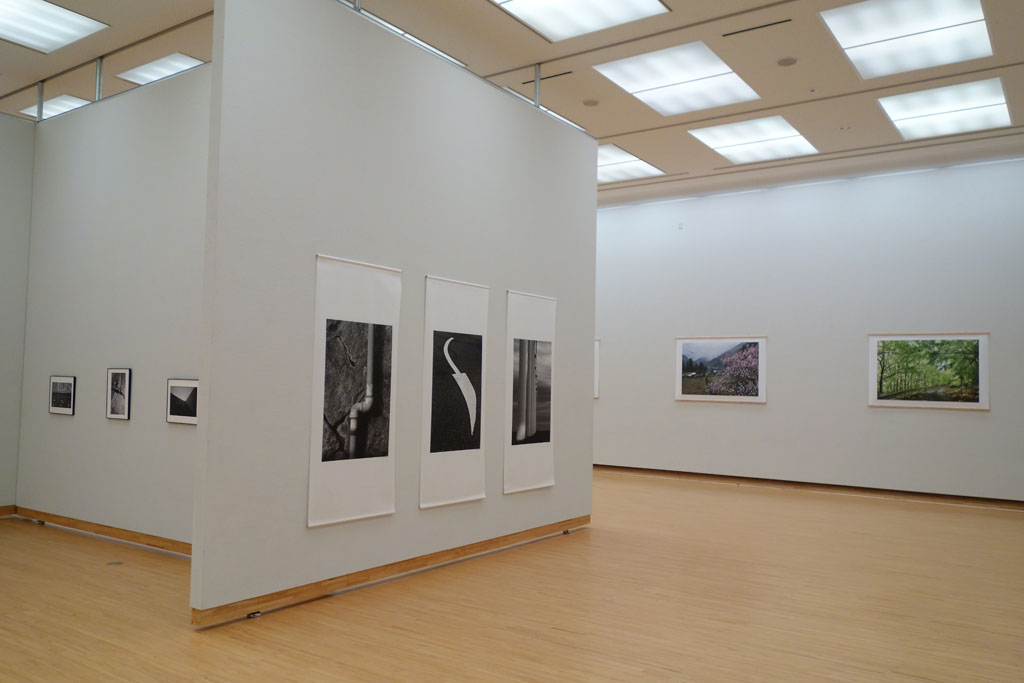 https://bn.dgcr.com/archives/2014/09/11/images/003